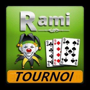 Tournoi de Rami